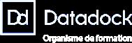 agence effet garanti logo datadock